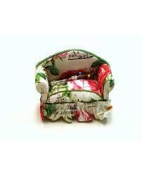 Armchair Pincushion 108 Best Agulheiro Images On Pinterest Fabric Basket Fabric