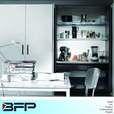 made in china kitchen cabinets china top quality custom made guangzhou kitchen cabinets blk 38