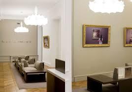 bureau des avocats souvent décoration bureau avocat ow94 montrealeast