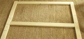upholstered wingback headboard and footboard u2013 dawnwatson me