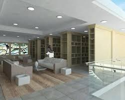 modern home interior design pictures modern funeral home design pretentious modern funeral home design
