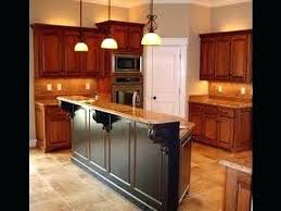 Mobile Kitchen Cabinet 42 Kitchen Cabinets U2013 Fitbooster Me