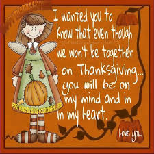 best 25 thanksgiving quotes for family ideas on