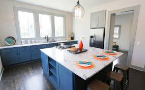 Attic Kitchen Ideas Kortney And Dave Flip A Duplex Into A Large Gorgeous Victorian