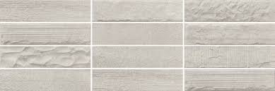 light grey brick tiles interior glamorous light grey brick tiles 23 medley panel light