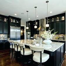 cuisine avec piano central cuisine avec piano central prix dune cuisine avec ilot central