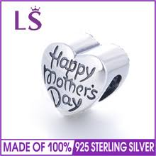 s day charms buy s day charms and get free shipping on aliexpress