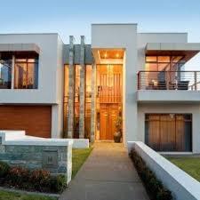 asian paints exterior colour combinations best for houses exterior