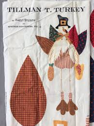 128 best vintage crafts and sewing images on vintage