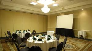 wedding venues in augusta ga augusta ga hotels doubletree augusta at a glance