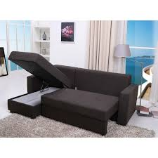 Queen Sofa Bed Mattress by Bedroom Furniture Sets Sectional With Pull Out Bed Sleeper