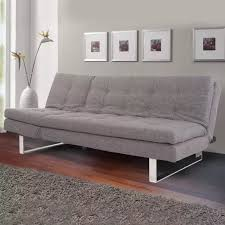 Comfortable Futon Sofa Bed What Are The Best Sofa Beds Beds Quora