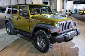 diesel jeep wrangler no diesel jeep wranger for north america