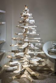 easy christmas home decor ideas stunning easy christmas decorating ideas home design decorating
