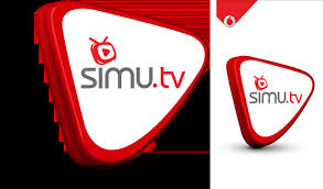 tv apk simu tv apk version 1 16 simu tv