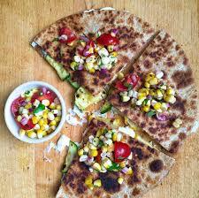 52 easy cheap recipes u2013 inexpensive food ideas u2014delish com