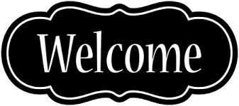 Barnes And Noble Canton Canton Intermediate Pto Home Page
