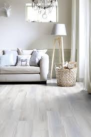 pavimenti laminati pvc brico pavimenti pvc decorazione di interni ed esterni con
