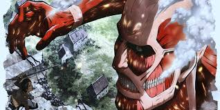 design attack a beginner s guide to attack on titan the most anime of