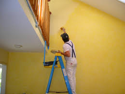 How To Paint Home Interior Interior Painting Archives Hipainters