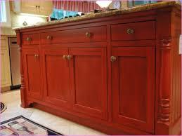 Honey Oak Kitchen Cabinets Glazing Kitchen Cabinets Glazing Oak Kitchen Cabinets Honey Oak