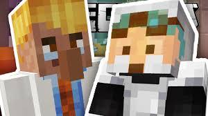 Dantdm Maps Minecraft The Greatest Map I U0027ve Ever Played Youtube
