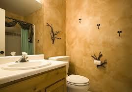 faux painting ideas for bathroom bathroom faux painting ideas for bathrooms with oval built in