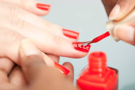 nyc nail salon workers sue over minimum wage and overtime