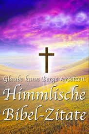 sch ne bibelspr che bibel zitate schöne bibelverse zum lesen beten meditieren