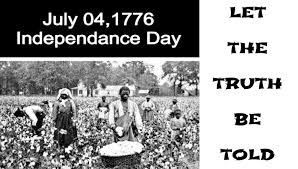 why do christians celebrate thanksgiving why black people should not celebrate 4th of july youtube