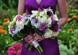 wedding flowers hertfordshire weddings sherries flowers florist hertford