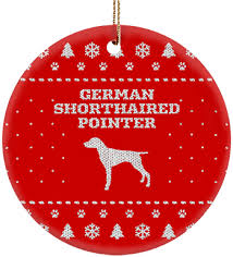 german shorthaired pointers iheartdogs