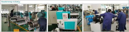 china auto paint color mixing machine price buy auto paint color