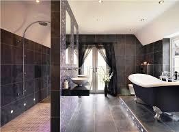 unique bathroom ideas lighting lighting stupendous unique bathroom pictures design