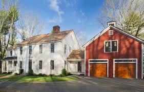 the north shore farmhouse instant charmer this old house