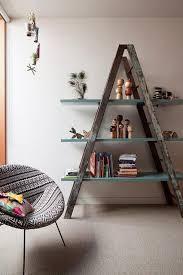 wohnideen do it yourself wohnzimmer kreative wohnideen und diy deko wohnideen kleine kuche wohnzimmer