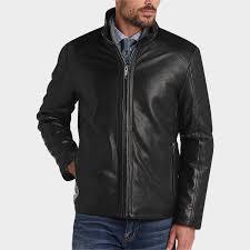 Rugged Wearhouse Greensboro Leather Jackets Men U0027s Leather Jacket Men U0027s Wearhouse
