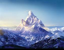 hd mountain wallpaper photofo