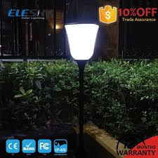 Landscape Lighting Wholesale Wholesale Low Voltage Landscape Lighting Wholesale Low Voltage