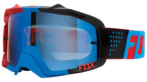 motocross goggle fox bmx team riders fox air space grav mx goggle goggles