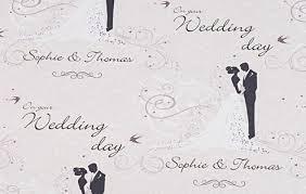 wedding wrapping paper компания альянс логистик custom printed wrapping paper uk