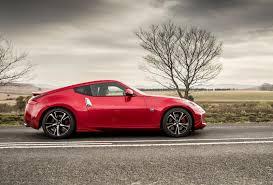 nissan 370z vs golf r nissan 370z 2017 specs u0026 price cars co za