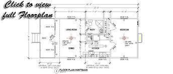 derksen building floor plans best of deluxe lofted barn 16x40 cabin derksen building floor plans derksen finished lofted deluxe cabin