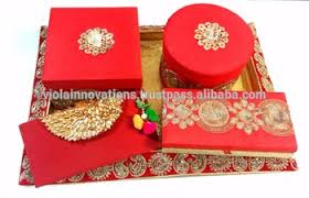 traditional indian wedding favors wedding occasion and wedding favors event party item type indian