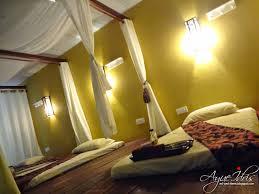 deco spa exterieur 100 deco spa exterieur residential custom pool u0026 spa
