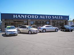nissan altima for sale visalia ca hanford auto sales hanford ca read consumer reviews browse