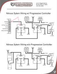 wiring diagrams msd 7531 u2013 the wiring diagram u2013 readingrat net