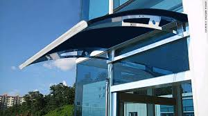 Cost Of Awnings Do It Yourself Solar Power For Your Home Cnn Com