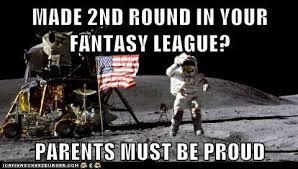 Astronaut Meme - image 216569 unimpressed astronaut know your meme
