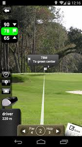 mobitee premium apk mobitee gps golf premium android apps on play